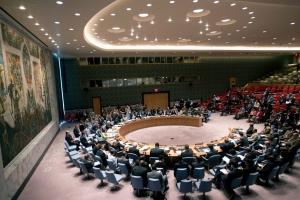ООН, Дональд Трамп, США, Нью-Йорк, реформа ООН