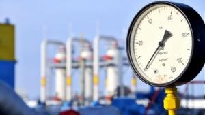 газ, Россия, германия, ЕС, промышленность германии