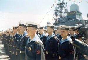 россия, балтийский флот, юво, вдв, боевая готовность, сергей шойгу, северный флот, арктика