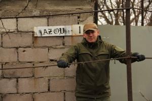 зеленский, выборы, украина, донбасс, война, агрессия, ато