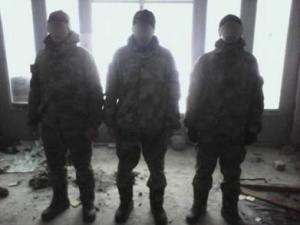 сбу, лнр, луганская область, происшествия, новости украины, донбасс, восток украины