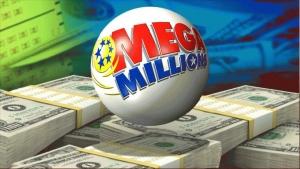 Mega Millions лотерея, сша, общество, нью-йорк