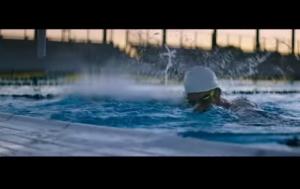 Фелпс, общество, Олимпийские игры, США