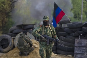оос, всу, донбасс, армия россии, война на донбассе, пушилин, пасечник, лнр, днр, донецк, луганск, боевики