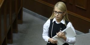 юлия тимошенко, михаил саакашвили, новости, политика, выборы, верховная рада, парламент, перезагрузка, петр порошенко, батькивщщина