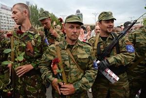 новости донецка, юго-восток украины, ситуация в украине, ато, днр, новости луганска