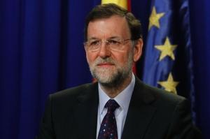 греция, испания, правительство, экономика, реформы, евросоюз