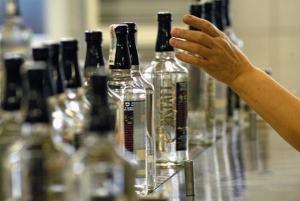 украина, экономика, общество, цены на алкоголь