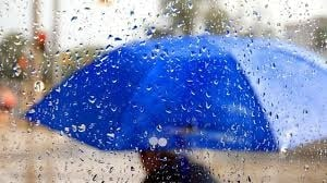погода в украине, прогноз погоды, дожди, ливни, грозы, жара, новости украины, спасатели, ветер