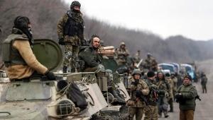 украина, ато, невоенные потери, нацгвардия, армия украины, всу