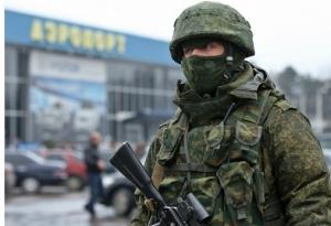 новости, политика, крым, россия, путин, оккупация, аннексия, бегство, виктор янукович, происшествия, украина, евромайдан