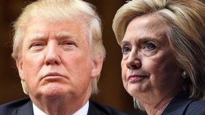 сша, вашингтон, скандалы, политика, выборы, обама, клинтон хиллари, трамп