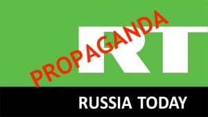 скандал, происшествия, политика, пропаганда, новости украины, новости россии, российская пропаганда, пропаганда РФ