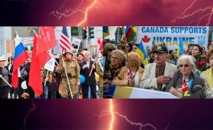новости России, мнение, новости Украины, диаспора, происшествия, мнение, общество, Евромайдан