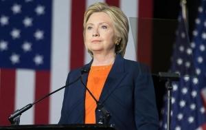 клинтон, сша, выборы, трапм, республиканцы, демократы
