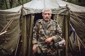 днр, лнр, донбасс, новоазовск, донецкая область, армия украины, происшествия, ато. новости украины