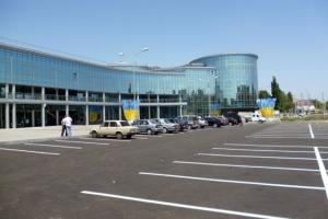 Новости Донецка, происшествия, АТО, Донецкий ж/д вокзал