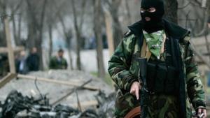 Россия, Украина, конфликт на востоке Украины, политика, Игорь Бигдан, терроризм, Чечня, Москва