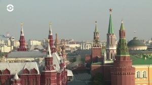Россия, Власть, Кремль, Законы, Визы, Колхозы, Интернет.