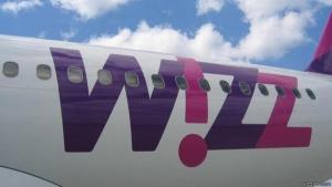 Wizz Air, общество, политика