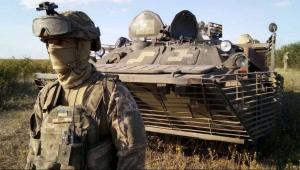 армия украины, вооруженные силы украины, учения, запад-2017, непоколебимая стойкость, муженко