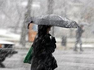 украина, общество, погода