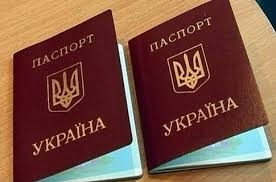 Донецк, происшествия, ДНР, Юго-восток Украины, общество,новости донбасса,новости украины