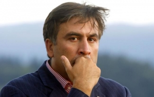 саакашвили, экономика, украина, одесса, янукович