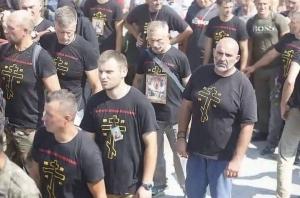 россия, украина, волох, томос, провокация, агрессия, религия