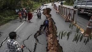 землетрясение в непале, количество жертв в непале, происшествия, природная катастрофа