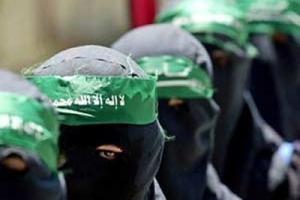 Израиль, Палестина, ХАМАС, Сектор Газа