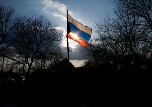 Россия, экономика, рецессия, цена на нефть, курс валют, рубль, бизнес, политика