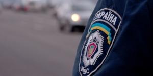 мариуполь, восток украины, донбасс, убийство, происшествия