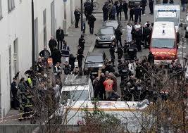 Париж, теракт, данные, Франция, посольство, проверка, потсрадавшие