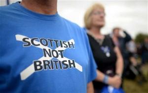 Шотландия, новости Великобритании, мир, политика, реферндум о независимости Шотландии