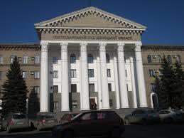 Донецк, суд, Юго-восток Украины, происшествия, АТО