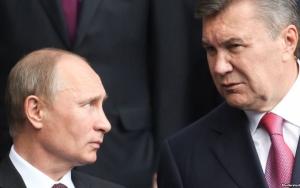 путин, янукович, письмо януковича, войска, боевые действия, госизмена, агрессия, россия, новости украины, портников