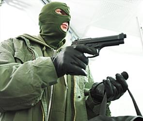 Екатеринбург, ограбление, банк