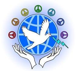 новости украины, новости киева, миротворцы, происшестввия, малярия