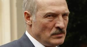картошка, Лукашенко, Омск, новости России, курьезы, происшествия