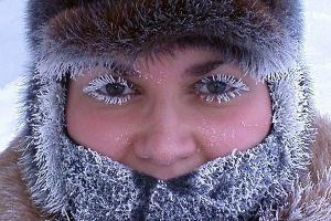 погода, прогноз погоды, холода, переохлаждение, морозы, сильные морозы, смерти от холодов, происшествия, общество, новости Украины