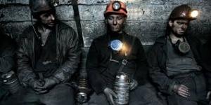 донецк, ато, днр. восток украины, происшествия, общество, шахтер, долг, заработная плата