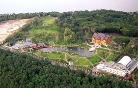 Янукович, Межигорье, Украина, ГПУ, суд, владения