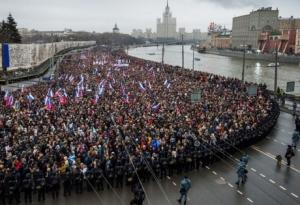немцов, политика, общество, происшествия, москва, марш, акция