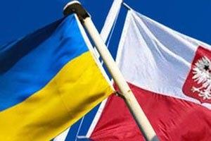 украинский экспорт, экспорт украины, новости 15 мая пятница