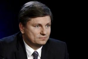 Украина, Рада, Герасимов, БПП, агрессия России в Украине, политика, общество, санкции против России
