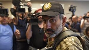 выборы, армения, ситуация в армении, никол пашинян, новости армении, премьер министр, парламент, прямой эфир из армении сегодня