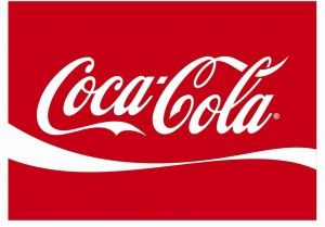 Coca-Cola, штраф, налоговая, США, Федеральная налоговая служба