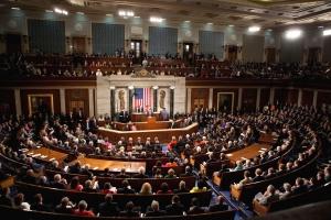 Проект военного бюджета, США, Помощь Украине, Летальное оружие