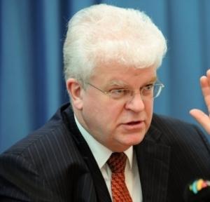 евросоюз, черный лист, украина, россия, санкции
